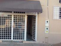 Casa para alugar por R$ 1.500/mês - Boa Vista - São José do Rio Preto/SP