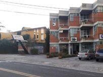 Prédio comercial à venda, Vila Trujillo, Sorocaba.