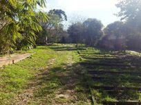 Excelente terreno no Pinheirinho