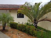 Casa residencial à venda, Caji, Lauro de Freitas.