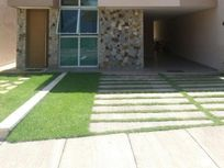 Casa residencial à venda, Precabura, Eusébio - CA1958.