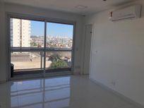 Sala para alugar, 30 m² por R$ 900/mês - Vila Prudente - São Paulo/SP