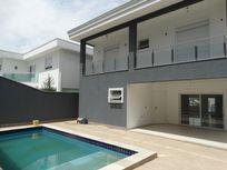 Sobrado residencial à venda, Lorian Boulevard, Osasco - SO0546.