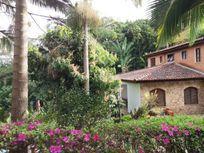 Casa com 3 dormitórios à venda, 475 m² por R$ 1.280.000,00 - Forest Hills - Jandira/SP