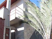 Kitnet com 1 dormitório para alugar, 21 m² por R$ 640/mês - São Dimas - Piracicaba/SP