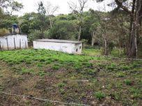 Chácara residencial à venda, Jardim Boa Vista, Embu-Guaçu.