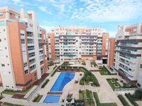 Cobertura com 3 dorm. Yard , 179 m² por R$ 1.145.000 - Boa Vista - Curitiba/PR