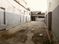 Prédio à venda, 483 m² por R$ 1.800.000,00 - Jardim Santa Rosália - Sorocaba/SP
