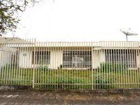 Casa no Batel/ 6 meses Carencia de aluguel OPORTUNIDADE