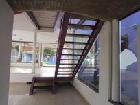 Casa com 4 dormitórios à venda, 310 m² por R$ 998.000 - Piracicamirim - Piracicaba/SP