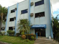 Prédio para alugar, 1514 m² por R$ 13.000,00/mês - Vale do Sol - Piracicaba/SP