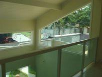 Casa  residencial à venda, Mirante da Lagoa, Macaé.
