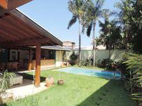 Casa residencial para locação, Tijuco das Telhas, Campinas.
