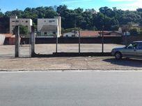 Terreno para alugar, 2300 m²- Jardim Merci II - Jundiaí/SP