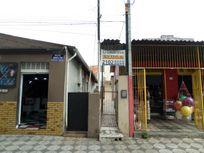 Kitnet residencial para locação, Vila Angélica, Sorocaba - KN0075.