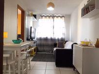 Oportunidade: alugue agora! Este belíssimo apartamento todo Mobiliado!  Localização Privilegiada de Pirituba - SP