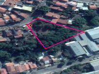 Área à venda, 1807 m² por R$ 2.200.000,00 - Cidade Jardim - Sorocaba/SP
