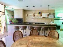 Casa com 4 dormitórios à venda, 150 m² por R$ 900.000 - Jardim Vivendas - São José do Rio Preto/SP