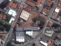 Área comercial à venda, Centro, Indaiatuba
