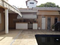 Sobrado com 4 dormitórios à venda, 450 m² por R$ 1.200.000,01 - Adalgisa - Osasco/SP
