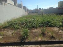 Terreno residencial à venda, Jardim Esplanada II, Indaiatuba - TE4044.