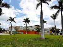 Terreno residencial à venda, Vintage, Cotia - TE0635.