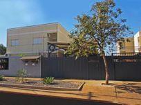 Apartamento com 2 dormitórios à venda, 58 m² por R$ 135.000 - Parque Residencial Quinta da Lagoa - Três Lagoas/MS