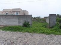 Terreno residencial à venda, Centro, Eusébio - TE0169.