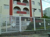 Apartamento com 3 dormitórios à venda, 68 m² por R$ 395.000,00 - Vila Aricanduva - São Paulo/SP