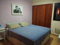 Apartamento residencial à venda, Vila Imperial, São José do Rio Preto.