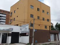 Prédio à venda, 474 m² por R$ 1.200.000 - Dionisio Torres - Fortaleza/CE