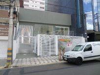 Casa comercial para locação, Centro, Sorocaba - CA4557.
