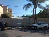 Terreno para alugar, 542 m² por R$ /mês - Parque Campolim - Sorocaba/SP