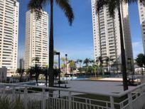 Apartamento com 3 dormitórios à venda, 155 m² por R$ 1.170.000 - Centro - São Bernardo do Campo/SP
