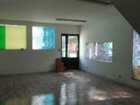 Loja para alugar, 56 m² por R$ 2.500,00/mês - Campo Belo - São Paulo/SP