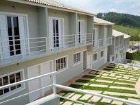 Casa residencial à venda, Outeiro de Passárgada, Cotia.