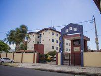 Apartamento residencial à venda, Maraponga, Fortaleza - AP3381.