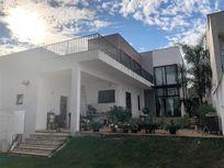 Sobrado com 3 dormitórios à venda, 298 m² por R$ 780.000 - Residencial Primavera - Piratininga/SP