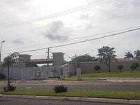 Casa com 3 dormitórios à venda, 140 m² por R$ 340.000,00 - Jardim Eldorado - Uberaba/MG