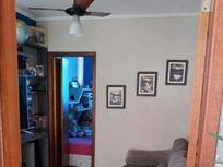 Apartamento residencial à venda, Éden, Sorocaba - AP5714.
