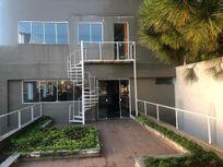 Prédio para alugar, 530 m² por R$ 27.000,00/mês - Vila Madalena - São Paulo/SP
