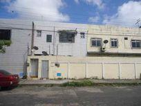 Casa residencial para locação, Álvaro Weyne, Fortaleza - CA0277.