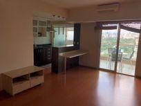 Apartamento Duplex com 2 dormitórios para alugar, 68 m² por R$ 5.000/mês - Planalto Paulista - São Paulo/SP