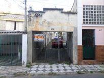 Casa residencial para locação, Centro, Sorocaba.