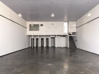 Salão comercial para locação, Utinga, Santo André.