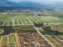 Terreno rural à venda, Nova Carajás, Parauapebas.