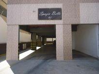 Kitnet à venda, 33 m² por R$ 140.000,00 - Jardim Piazza di Roma I - Sorocaba/SP