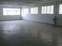 Prédio para alugar, 1000 m² por R$ 12.000/mês - Vila Santa Catarina - São Paulo/SP