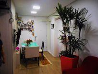 Apto Studio - Mobiliado - 700 mts do Metrô Jabaquara