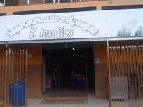 Salão comercial para venda e locação, Vila Barão, Sorocaba - SL0029.